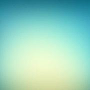 四季音色-喜马拉雅fm