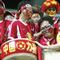 为什么说,中国球迷才是真球迷!【出发吧&好奇心】☆周五☆-喜马拉雅fm