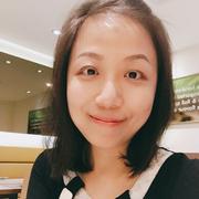 依諾YinuoT-喜马拉雅fm