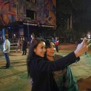 拒绝过度牺牲,只有自己更爱自己,别人才会爱你-喜马拉雅fm