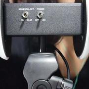 ASMR安眠向:舒服的口腔音