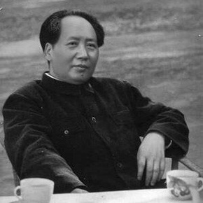 关于毛泽东的文章-喜马拉雅fm