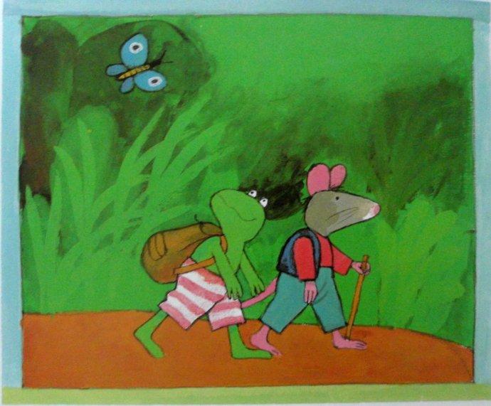 桑塔纳旅行版李老鼠