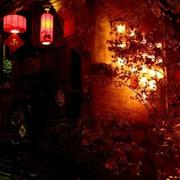 林语堂:我的八个愿望-喜马拉雅fm