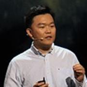 【SELF】科大讯飞研究院付瑞吉:AI引发的教育变革