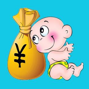 轻松学习理财赚钱技巧-喜马拉雅fm