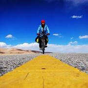 《远离风口》--路边摊捡到真金子-喜马拉雅fm