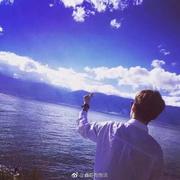 歌手泪鑫 -【抒情连麦】死在江南烟雨中-喜马拉雅fm