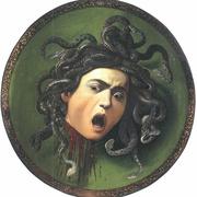 饕餮巨嘴-喜马拉雅fm