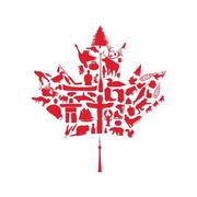 一生必去~~加拿大