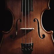 热烈却淡淡乡愁,深情却那么隐忍《两把吉他与小提琴》[嘉天私家音乐课 ]