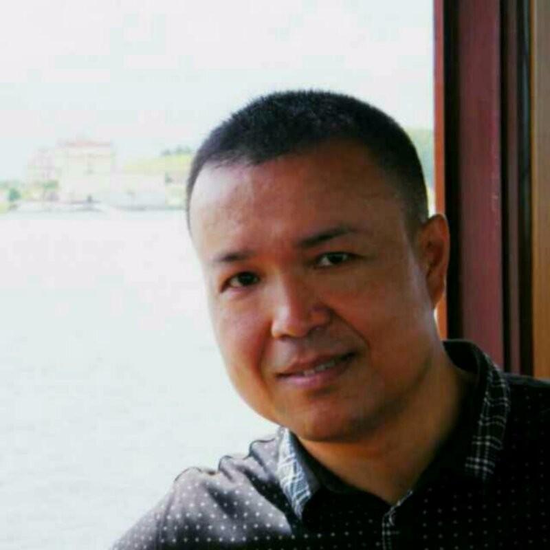 梵音频道读书栏目:李峰带您一起读好书听书网