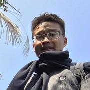 谢伟Will-喜马拉雅fm