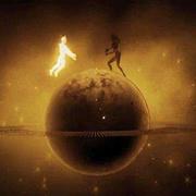 水滴声 净化心灵轻音乐-喜马拉雅fm