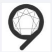 「九型人格」能看懂九型人格的人都是有故事的人-喜马拉雅fm