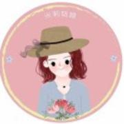 米莉姑娘-喜马拉雅fm