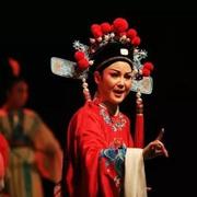 黄梅戏经典唱段 天仙配 女驸马 西厢记
