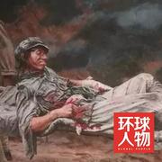 """【八一特别节目】""""断肠明志""""的红34师师长,陈树湘-喜马拉雅fm"""