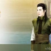 刺雍正099-喜马拉雅fm