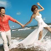 012什么是童子命?为何对婚姻影响重大?(上)-喜马拉雅fm