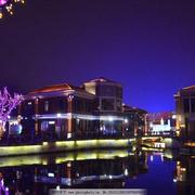冯至——南方的夜-喜马拉雅fm