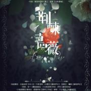 【欧风言情广播剧】荆棘蔷薇下期