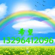 《每天听见希望》17:《自由与希望,代代传承—专访南希·多南美国FC》V信13296412096-喜马拉雅fm