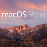 13.你以为MAC OS重装很难吗?不,轻而易举(一)-喜马拉雅fm
