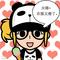yyll_彩彩