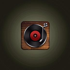 后海星光下-音乐主题分享-喜马拉雅fm
