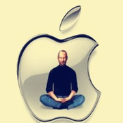 335--第三只苹果—乔布斯.2017.08.20(下)-喜马拉雅fm