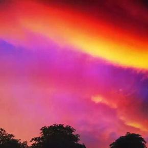 葛学文散文集—窗棂上的阳光-喜马拉雅fm
