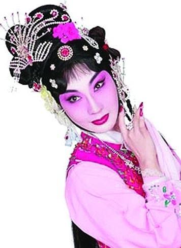 [京剧]唐禾香精选