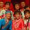 【晋剧】皇后王爱爱舞台生活50周年大型演唱会 传统篇 + 现代篇 (Live)-喜马拉雅fm