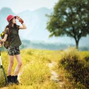 人生中的下一个五年,由现在的你来决定!-喜马拉雅fm