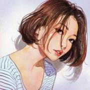 Ivy平常淡然心-喜马拉雅fm