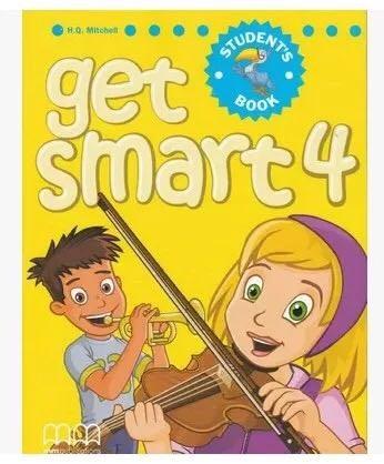 Get Smart4