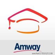 成功大学201 有策略思维的领导人(三)6-喜马拉雅fm