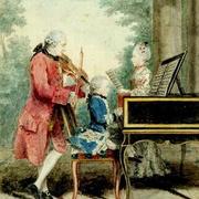活力、阳光、孩子的笑脸,莫扎特G大调奏鸣曲[快板][嘉天私家音乐课]-喜马拉雅fm