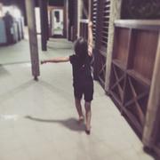 私奔的劉小弗-喜马拉雅fm