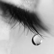 【眼角的泪水是慈悲】沉淀(荷兰)-喜马拉雅fm