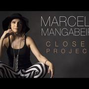 Loving You by Marcela Mangabeira-喜马拉雅fm