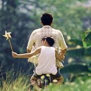 擦屁股的记忆-喜马拉雅fm