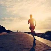 20170822 和自己赛跑的人-喜马拉雅fm