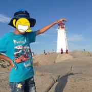 加拿大大西洋三省day8:来到小猪湾-喜马拉雅fm