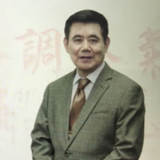 淄博延强医院黄衍强-喜马拉雅fm