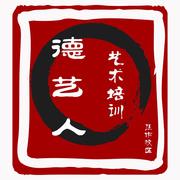 《神探亨特张》影评-喜马拉雅fm