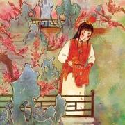 红楼梦(少儿版)石头的歌-喜马拉雅fm