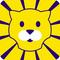 魔法狮SEL-喜马拉雅fm