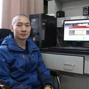 讨厌的理工男(6)——闲聊网红科学家韩春雨-喜马拉雅fm